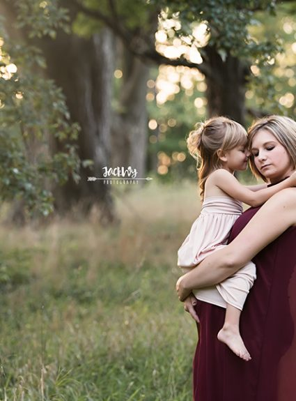 Stacey {maternity}