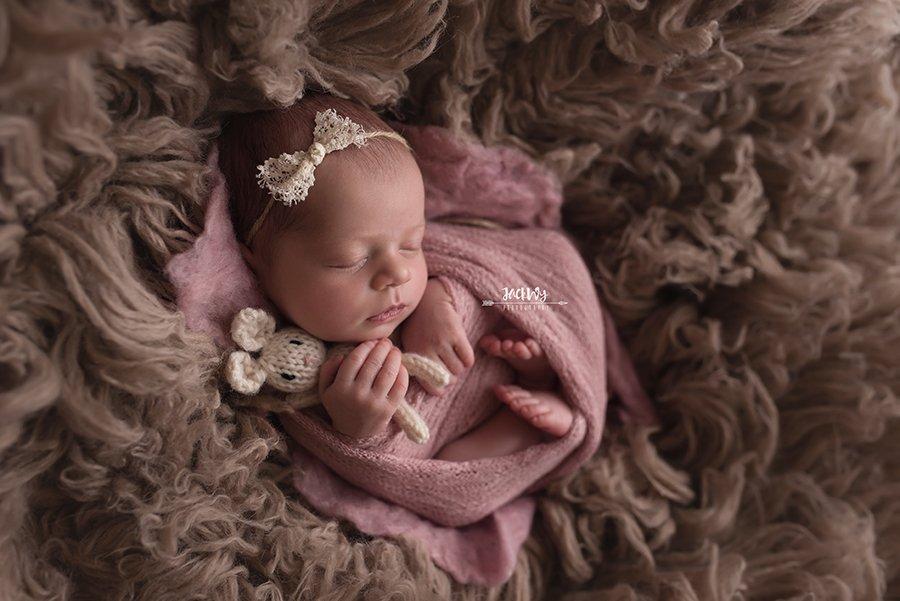 Josefine {newborn}