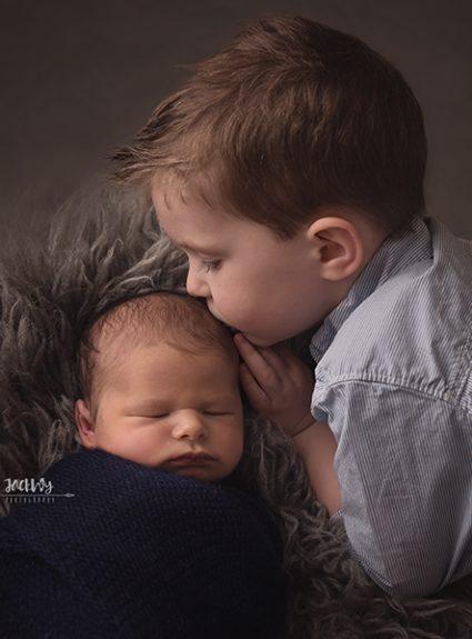 Blair {newborn}