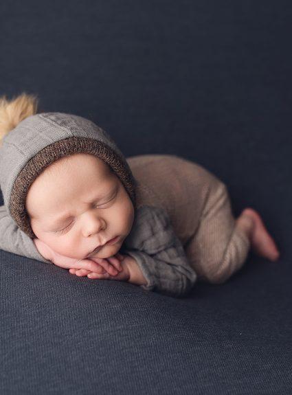 Judd {newborn}