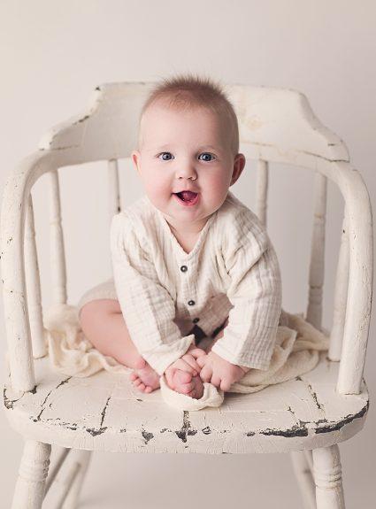 Theodore {6 months}