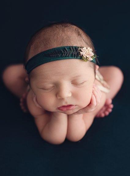 Nora {newborn}