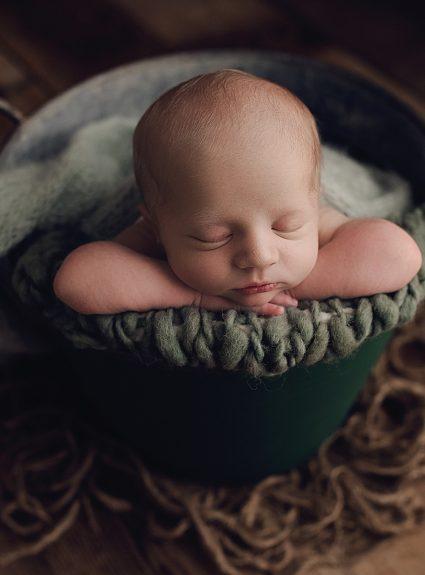 Kasen {newborn}